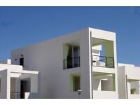 Two Bed Holiday Apartment For Sale Isca Marina, Calabria, Italy Close to stunning beach