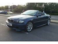 BMW 3 Series 2.0 318Ci Sport 2dr Full Service History HPI Clear New Time Chain