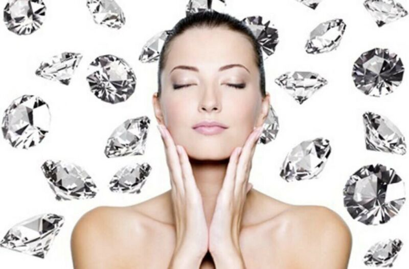 HOME BASED SPA FOR LADIES IN MISSISSAUGA certified esthetician