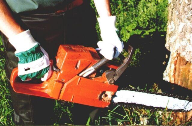 Keiler Forsthandschuhe, Arbeitshandschuhe,  wählen Sie ihre Größe, original