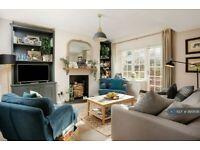 2 bedroom flat in New King Street, Bath, BA1 (2 bed) (#995656)