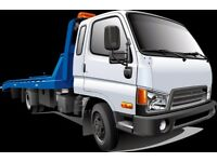 24/7 Breakdown Recovery Service in London & Essex Fast Reliable and Easy cars vans 4#4 trucks