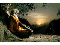 MOST TRUSTED ASTROLOGER, SPIRITUALIST IN UK,BLACK MAGIC REMOVAL,LOVE SPELL,DIVORCE,EX BACK,MARRIAGE,