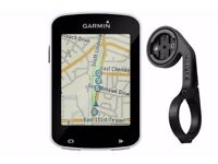 Unused Garmin Edge Explore 820 Cycle Road MTB Bike Sat Nav GPS Computer Boxed Trek Giant Cube Carbon