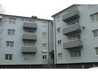 2 Bedroom Flat, Ground Floor - High Street Flats, Stonehouse, Plymouth, PL1 3SN