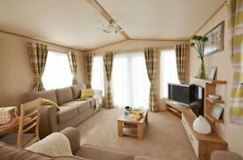 Static Caravan for Sale - Nr Bridlington/Filey - East Coast - Yorkshire