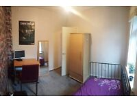 £300PM BILLS INCLUDED! Large Room in a house share, Ponteland Road, AVAILABE NOW!