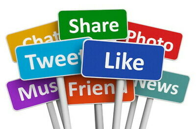 1000 Social Network Profile Backlinks For Your Website Ranking Google Page Seo