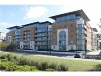 2 bedroom flat in Royal Arsenal Riverside, London, SE18 (2 bed)