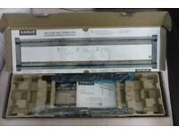 SANUS F55C-B2 TV wall bracket (New in box)