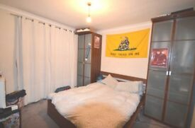 ZoNE 1 Large Double Room Kings Cross/ St Pancras International
