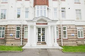2 bedroom Flat for rent: Greystoke Court, Hanger Lane, Ealing, W5 1EN