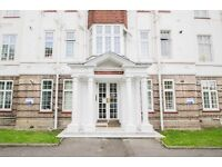 2 bedroom Flat for rent: Greystoke Court, Hanger Lane, Ealing, W5 1EN