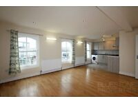 ***LARGE [2 DOUBLE BED] FLAT***2 BATHROOMS***COMMUNAL ROOF TERRACE***VERY CLOSE TO TUBE***SW17***