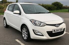Petrol hatchback, ideal 1st first time car: £5,650 ONO planning on quick sale so call if interested