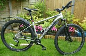 Sur Ron electric dirt bike   in Amesbury, Wiltshire   Gumtree