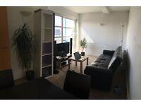 Cozy Room and Flat in Camden