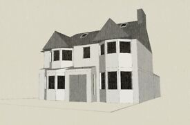Architectural, Architectural drawings, Planning Application, Planning permissions Planning drawings
