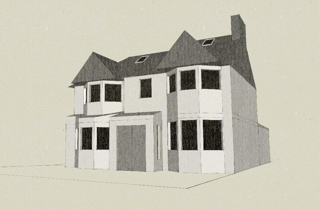 Architectural, Architectural drawings,Planning Application,Planning permissions, Planning drawings