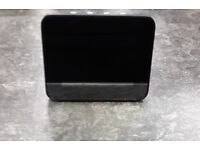 "Imagin Pocket Sized 3.5"" Digital Photo Frame"