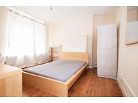 Extra-large double room available in September! Call us and book your viewing now!!