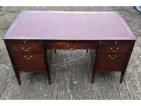 Vintage/Retro desk