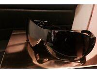PRADA Mens Sunglasses F0132 67-17-130