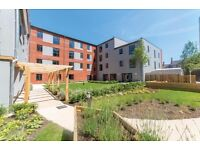 Extra care flats to rent for people aged over 55's (with a care need) in Newton Abbot