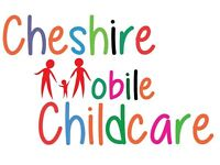 Maternity nanny/nurse needed for a live in weekend only position