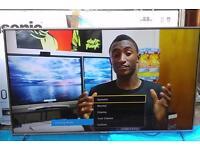 Panasonic TX-50DX700B 50 inch 4K smart TV