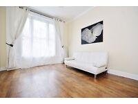 One Bedroom Flat *ALL BILLS INCLUDED* Shepherds Bush W12