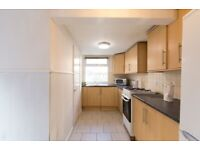 Hull - 19% Below Market Value Ready Made Licensed 6 Bed HMO - Click for more info