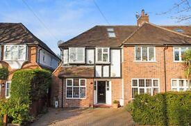 5 bedroom house in Arundel Road, Kingston Upon Thames, KT1