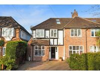5 bedroom house in Arundel Road, Kingston Upon Thames, KT1