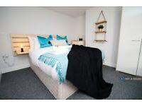4 bedroom house in Bradley Street, Cardiff, CF24 (4 bed) (#1184395)