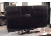 "Tv 32"" smart / 3D"