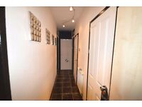 Flat at Kings Cross/ St Pancras / Zone 1 offered 4 clean Large Double Rooms in Same flat
