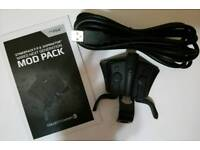 StrikePack FPS Dominator PS4