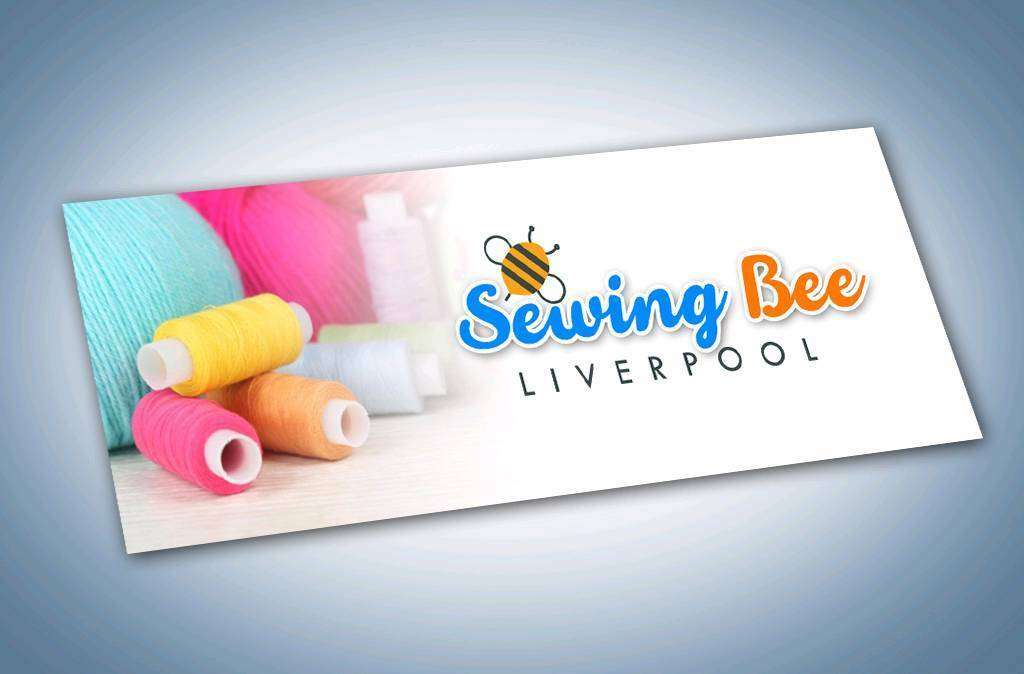 Clothing alterations seamstress