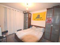 ZoNE 1 Large Double Room Kings Cross/ St Pancras International /angel islington