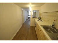 One Bedroom Flat To Rent In Bank Street, Maidstone!!!