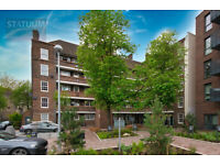 Newly Refurbished 3 bed flat (NO LOUNGE) near Bow - East London E3