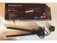 Hair straightener (Anti Static, Ceramic, Smooth Glide Coating)