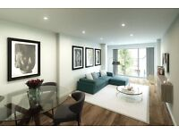 Luxury 2 BED HARLAND HOUSE LITTLE VENICE W9 WARWICK AVENUE MAIDA VALE WESTBOURNE ROYAL OAK