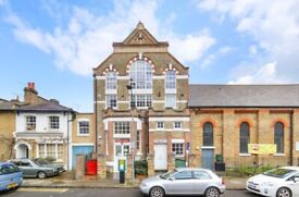 Two bed flat, Hammersmith, Chiswick, W6, W4