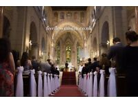 Photography & Cinematography - Weddings and More...