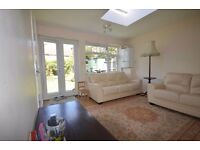 4 BED & 2 BATH HOUSE! EASTHAM! LARGE GARDEN! IMMACULATE CONDITION! NOW AVAILABLE!