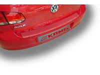 KAMEI Alu Dachträger Relingträger 47115+47010 Komplettset VW Passat B6//B7 Typ 3C