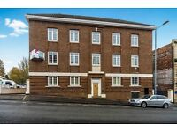 1 bed FLAT TO RENT IN TOWN CENTER