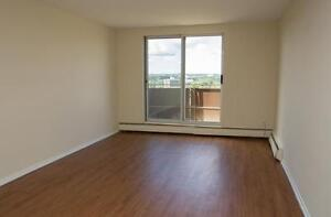 Special Offer: 1 Month FREE on Quality High Rise in London! London Ontario image 9
